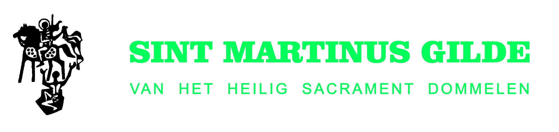Sint Martinus Gilde