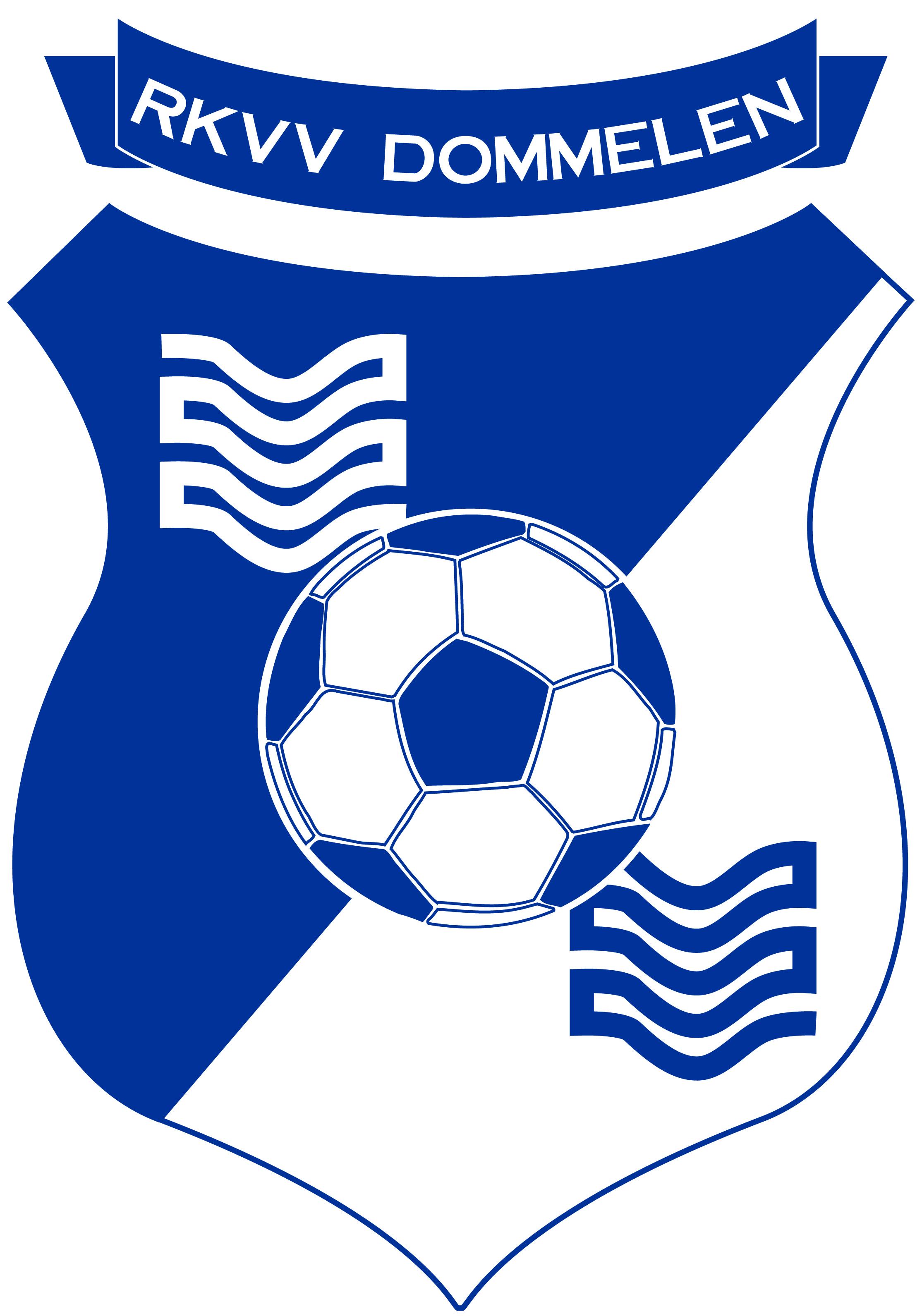 RKVV Dommelen • voetbalvereniging