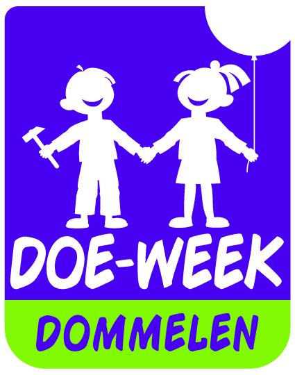 Doe-Week Dommelen