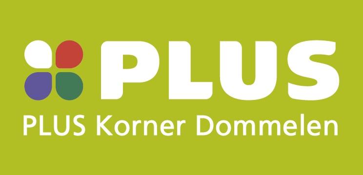 Plus Korner