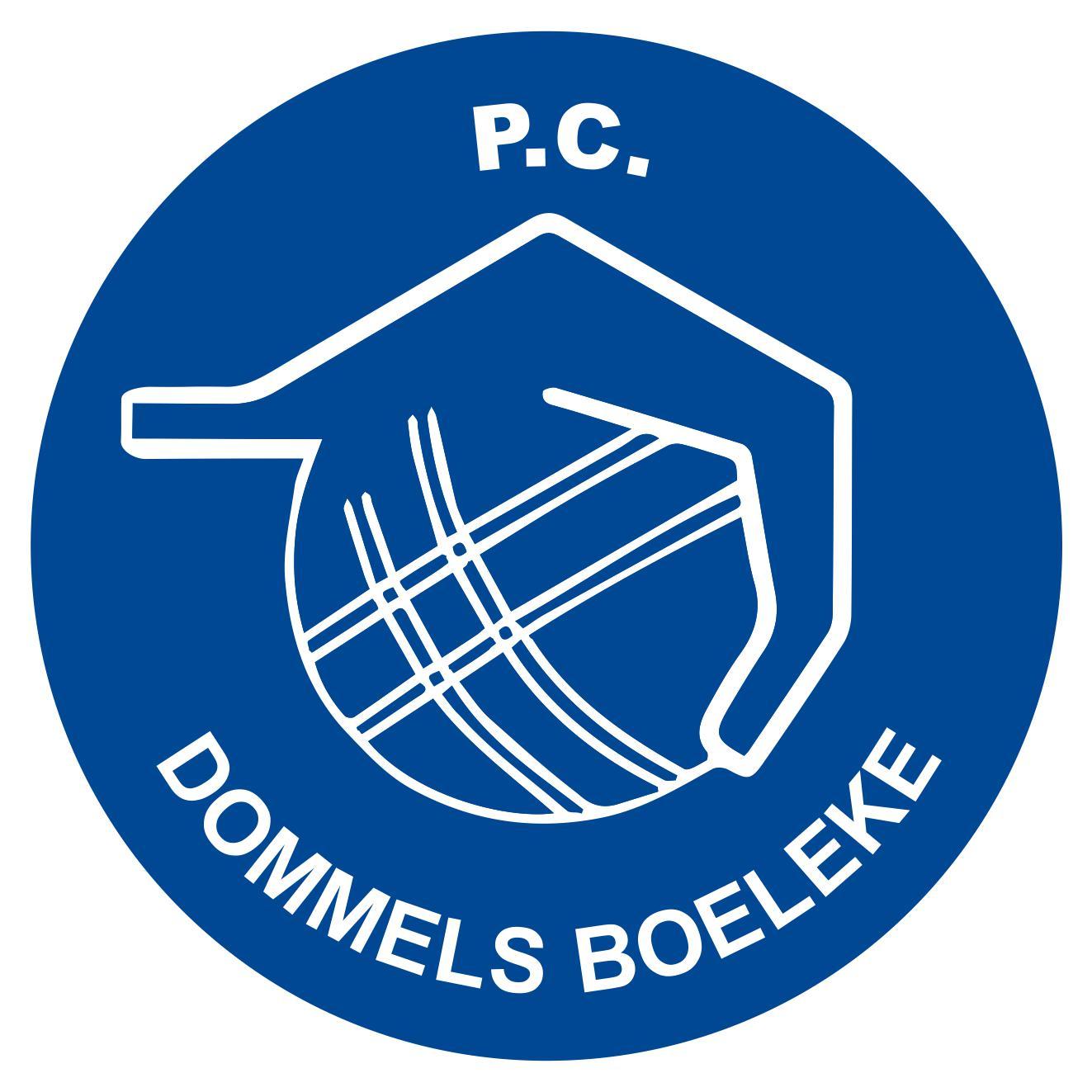 Petanque Club Dommels Boeleke