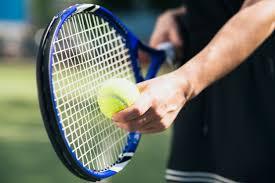 Maak kennis met tennis bij LTV Dommelen