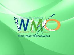 Kwijtschelding eigen bijdrage WMO (april en mei)