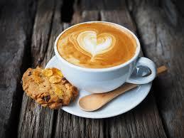 Koffie-uurtje gaat weer OPEN op woensdag 24 juni